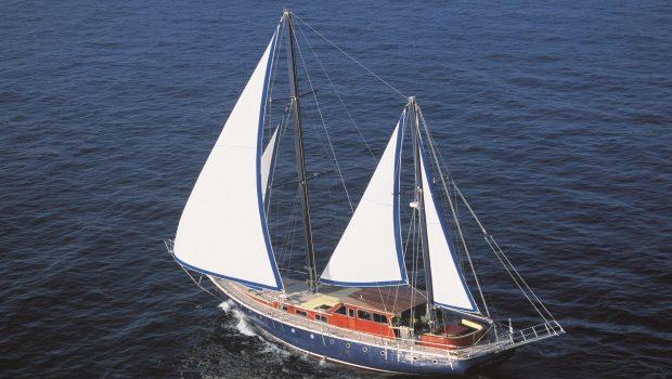 almyra motor salier profile min -  Valef Yachts Chartering - 3225