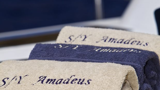 amadeus sailing yacht details (1) min -  Valef Yachts Chartering - 3536