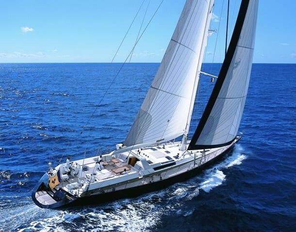 amadeus sailing yacht profile min -  Valef Yachts Chartering - 3551