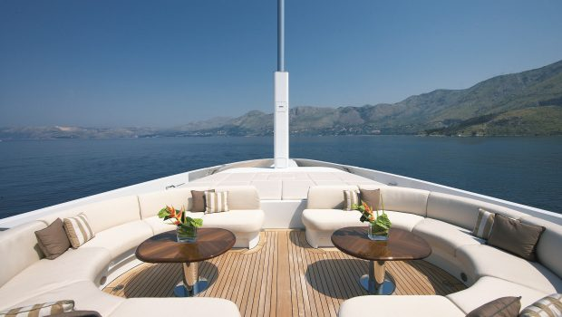 andreas_l_foredeck_table_web min min -  Valef Yachts Chartering - 3429