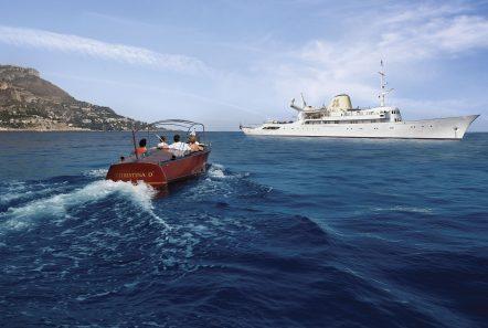 christina o superyacht external min -  Valef Yachts Chartering - 3575