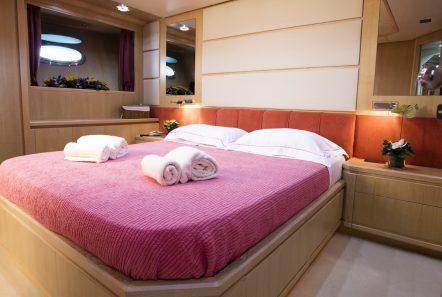 emsaffa motor yacht master min -  Valef Yachts Chartering - 2855