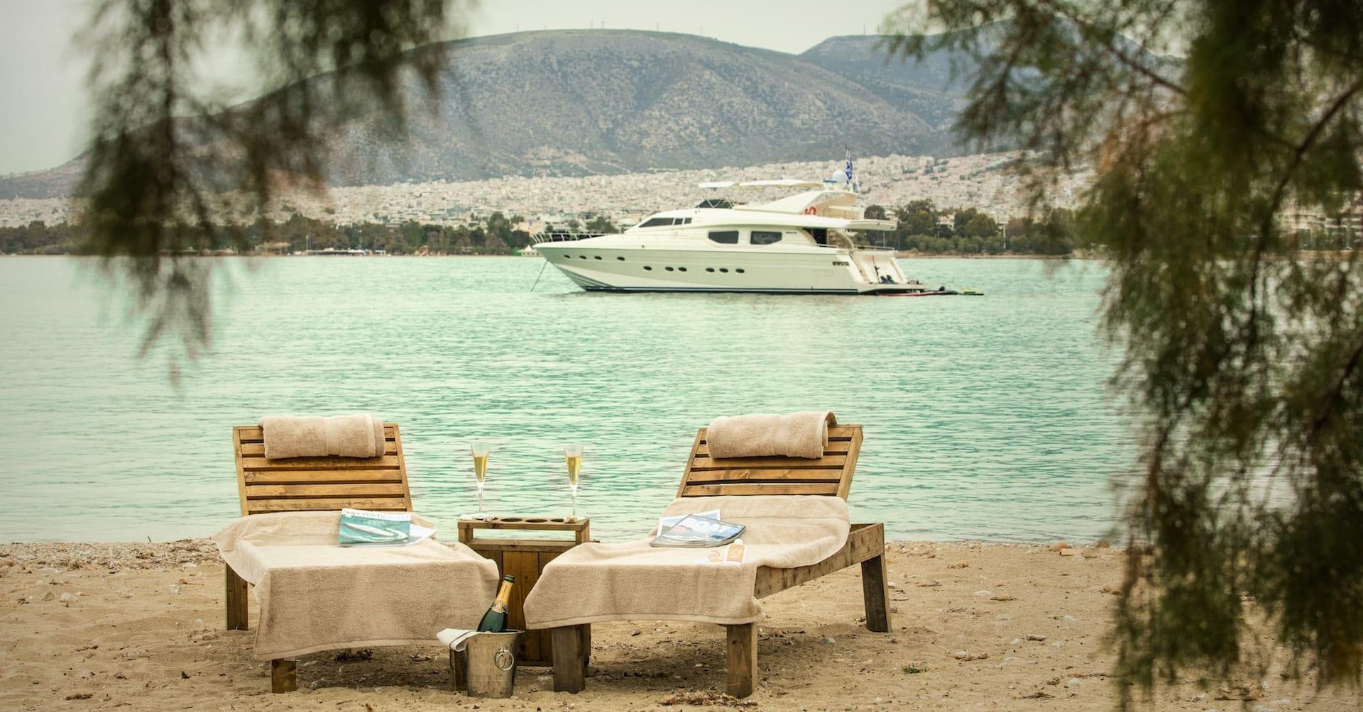 emsaffa motor yacht profile min -  Valef Yachts Chartering - 2854