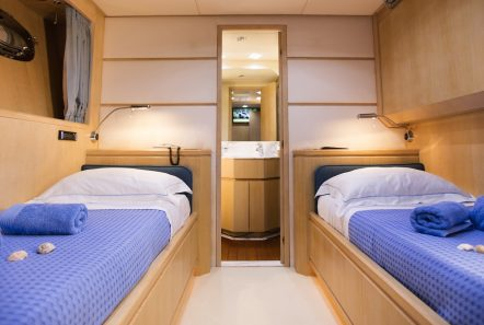 emsaffa motor yacht twin min -  Valef Yachts Chartering - 2852