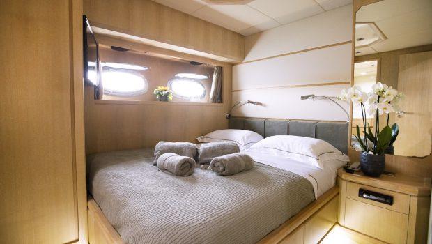 emsaffa motor yacht vip min -  Valef Yachts Chartering - 2858