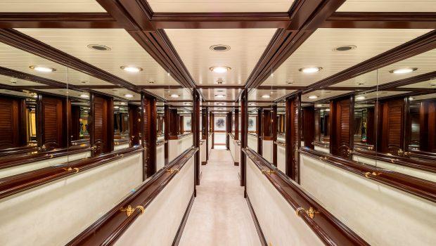 grand ocean mega yacht charter hall min -  Valef Yachts Chartering - 3108