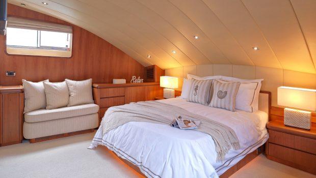 martina motor yacht vip min min -  Valef Yachts Chartering - 3211