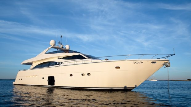 piola motor yacht profile min -  Valef Yachts Chartering - 3372