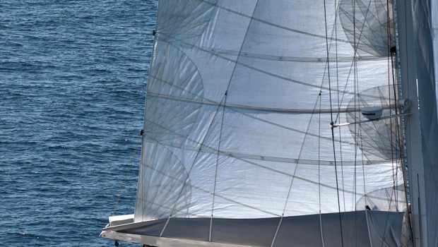 shooting star sailing yacht profiles (1) min -  Valef Yachts Chartering - 3629