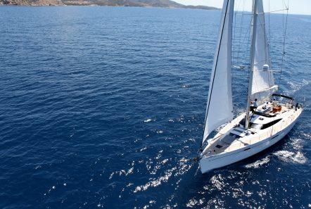 shooting star sailing yacht profiles (2) min -  Valef Yachts Chartering - 3628