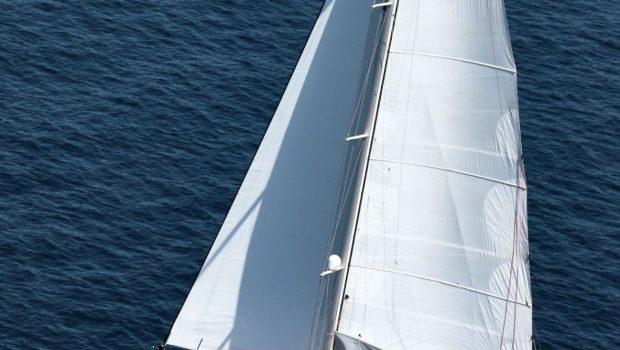 shooting star sailing yacht profiles (4) min -  Valef Yachts Chartering - 3626