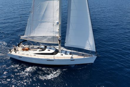 shooting star sailing yacht profiles (6) min -  Valef Yachts Chartering - 3624