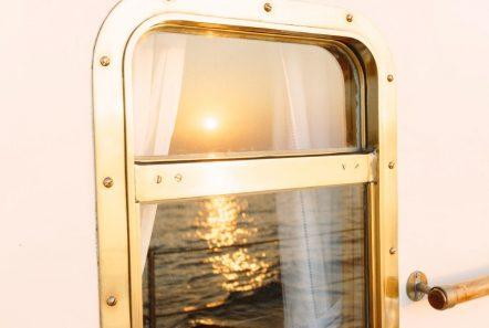 sir winston churchill classic sailing yacht details (1) -  Valef Yachts Chartering - 2806