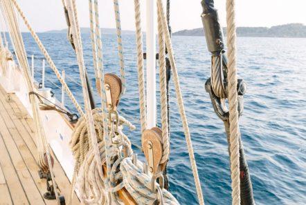 sir winston churchill classic sailing yacht details (7) -  Valef Yachts Chartering - 2809