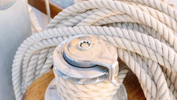 sir winston churchill classic sailing yacht details (9) -  Valef Yachts Chartering - 2807