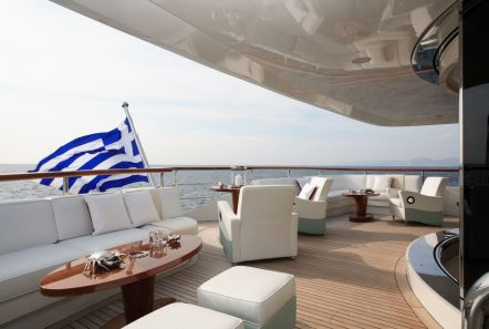 sunday megayacht decks (3) -  Valef Yachts Chartering - 3329