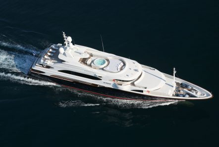 sunday megayacht exterior (4) min -  Valef Yachts Chartering - 3356