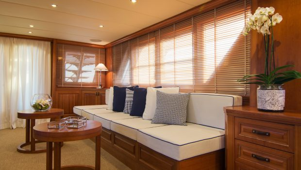 PARVATI for charter   VALEF YACHTS (12) -  Valef Yachts Chartering - 1684