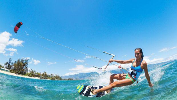 alyssa catamaran lagoon sea fun (1) -  Valef Yachts Chartering - 2336