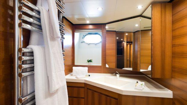 ithaki motor yacht  (3) min -  Valef Yachts Chartering - 1710