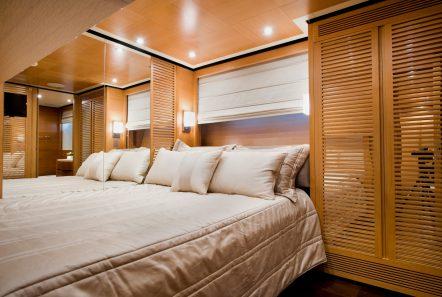 ithaki motor yacht  (4) min -  Valef Yachts Chartering - 1709
