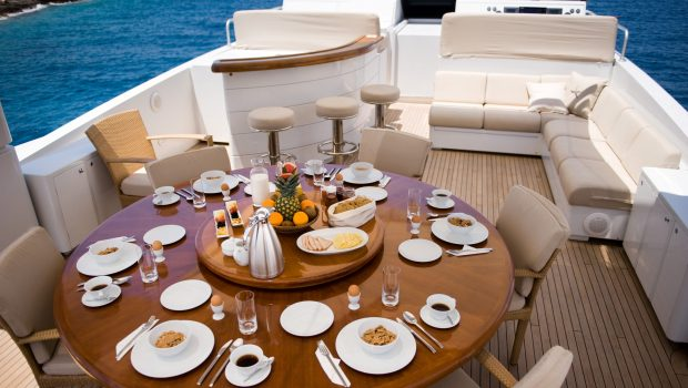 ithaki motor yacht  (8) min -  Valef Yachts Chartering - 1706