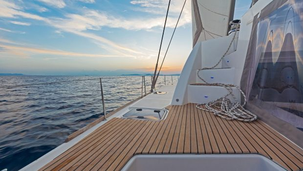 mystique catamaran  (26) min -  Valef Yachts Chartering - 1867