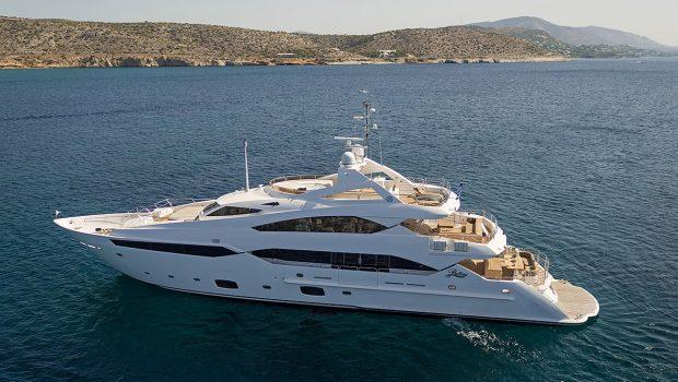 pathos mega yacht profile (1) min -  Valef Yachts Chartering - 2531