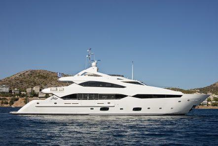 pathos mega yacht profile (2) min -  Valef Yachts Chartering - 2530