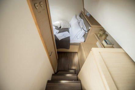 sea energy v catamaran cabins (6) -  Valef Yachts Chartering - 2115