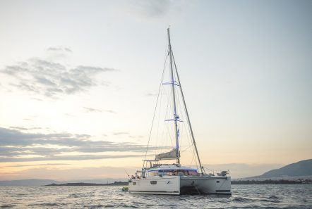 sea energy v catamaran profiles (3) -  Valef Yachts Chartering - 2104