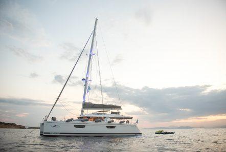 sea energy v catamaran profiles (4) -  Valef Yachts Chartering - 2103