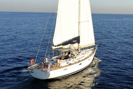 sea star sailing yacht profile (3) -  Valef Yachts Chartering - 1896