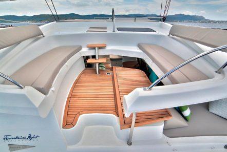 worlds end catamaran decks (7) min -  Valef Yachts Chartering - 2153