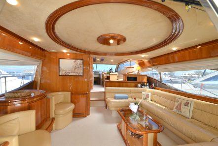 MARY min -  Valef Yachts Chartering - 1468