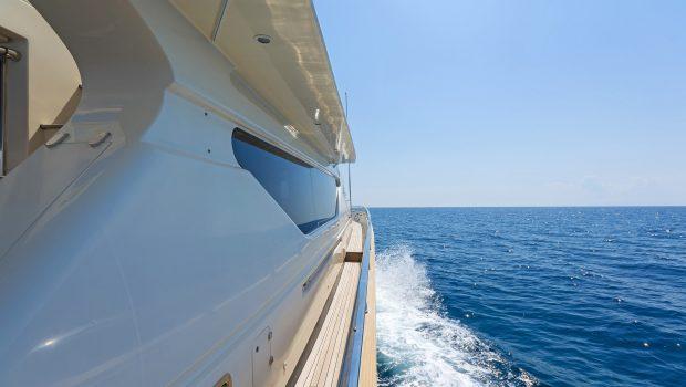alfea motor yacht angles (1) min -  Valef Yachts Chartering - 1415