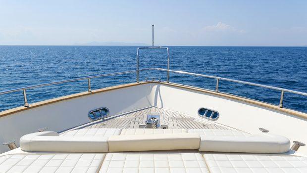 alfea motor yacht angles (4) min -  Valef Yachts Chartering - 1412