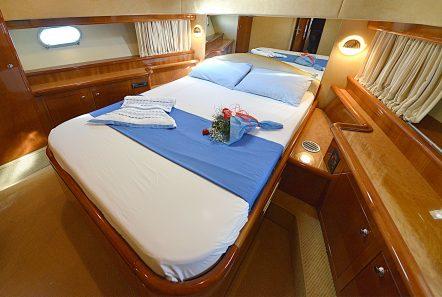 mary motor yacht vip min -  Valef Yachts Chartering - 1470