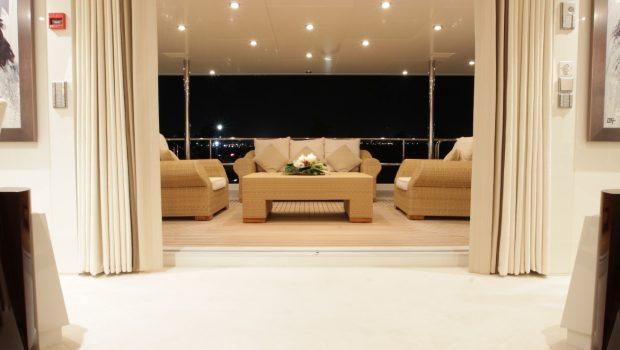 vera motor yacht view min -  Valef Yachts Chartering - 1484