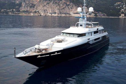 Marla Valef Yachts 1900px -  Valef Yachts Chartering - 1089