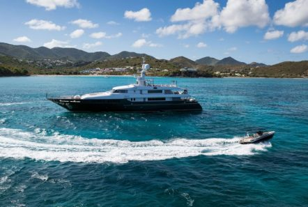 mariu megayacht seatoys (2) -  Valef Yachts Chartering - 1312