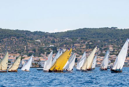spetses 1920px -  Valef Yachts Chartering - 1073