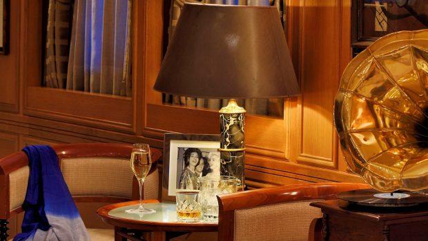 christina o megayacht callas lounge (3) -  Valef Yachts Chartering - 1187