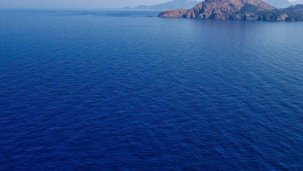 christina_o_150_©_stef bravin min -  Valef Yachts Chartering - 1143