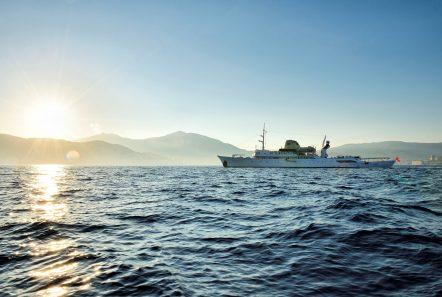 christina_o_71_©_stef bravin min -  Valef Yachts Chartering - 1145