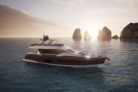 the all new azimut 1920px -  Valef Yachts Chartering - 1078