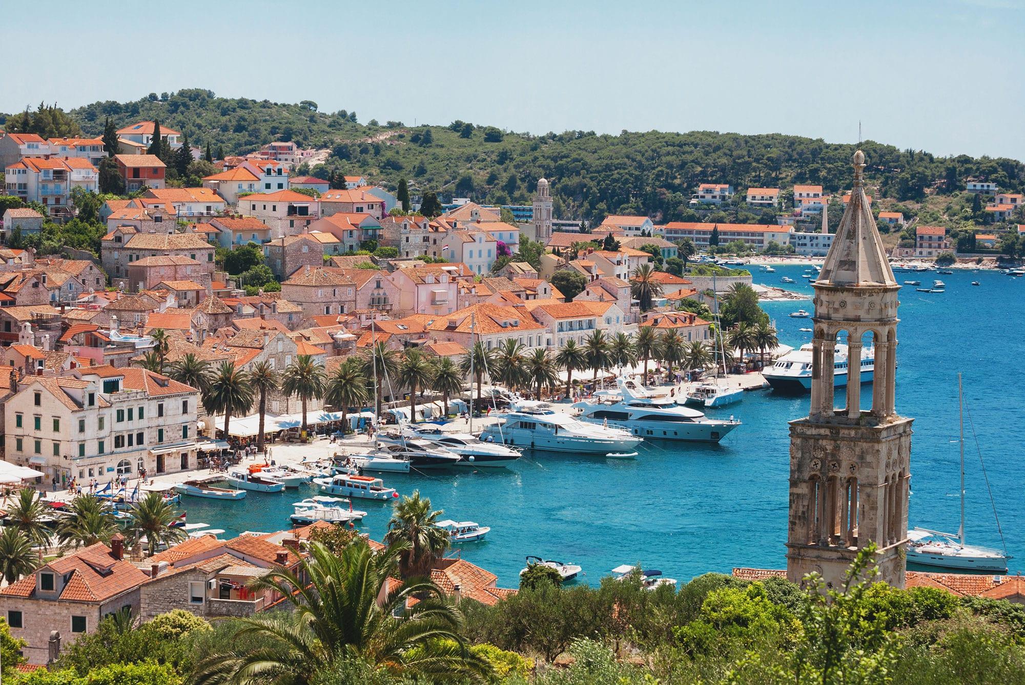 valef yachts discover croatia 2000px -  Valef Yachts Chartering - 1209