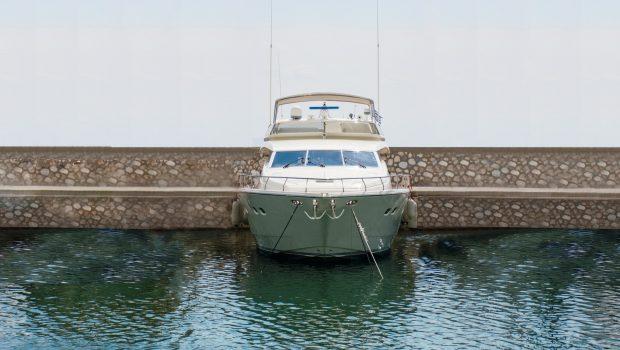 avra motor yacht profile min -  Valef Yachts Chartering - 1061