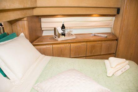 avra motor yacht vip min -  Valef Yachts Chartering - 1056