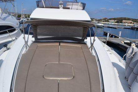 peleset motoryacht exterior (5) min -  Valef Yachts Chartering - 1039